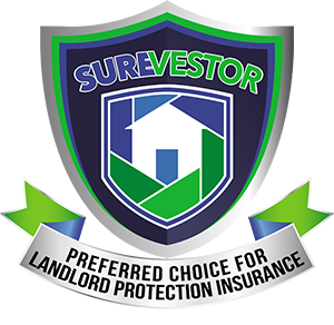 SureVestor-Website-Badge