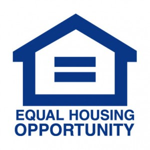 equalhousing logo