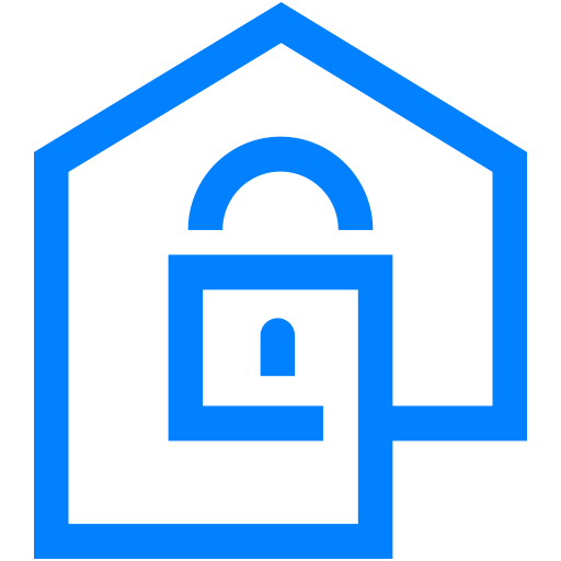 RentSafePM-Icon