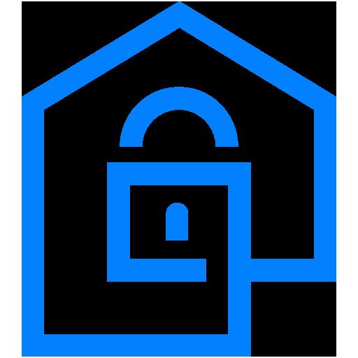 RentSafePM-Icon