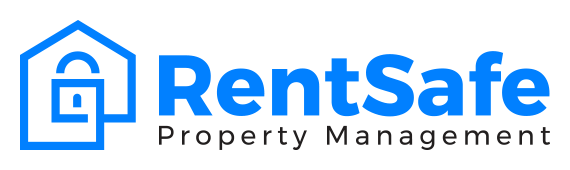 RentSafe Property Management